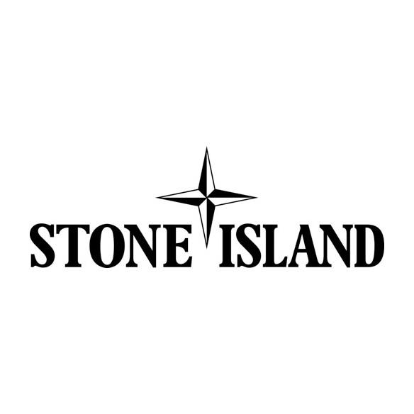Stone Island Logo