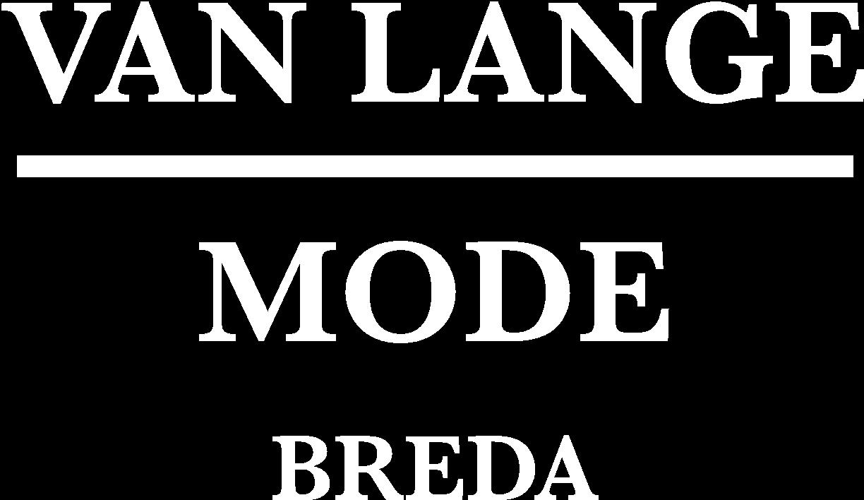 Van Lange Mode