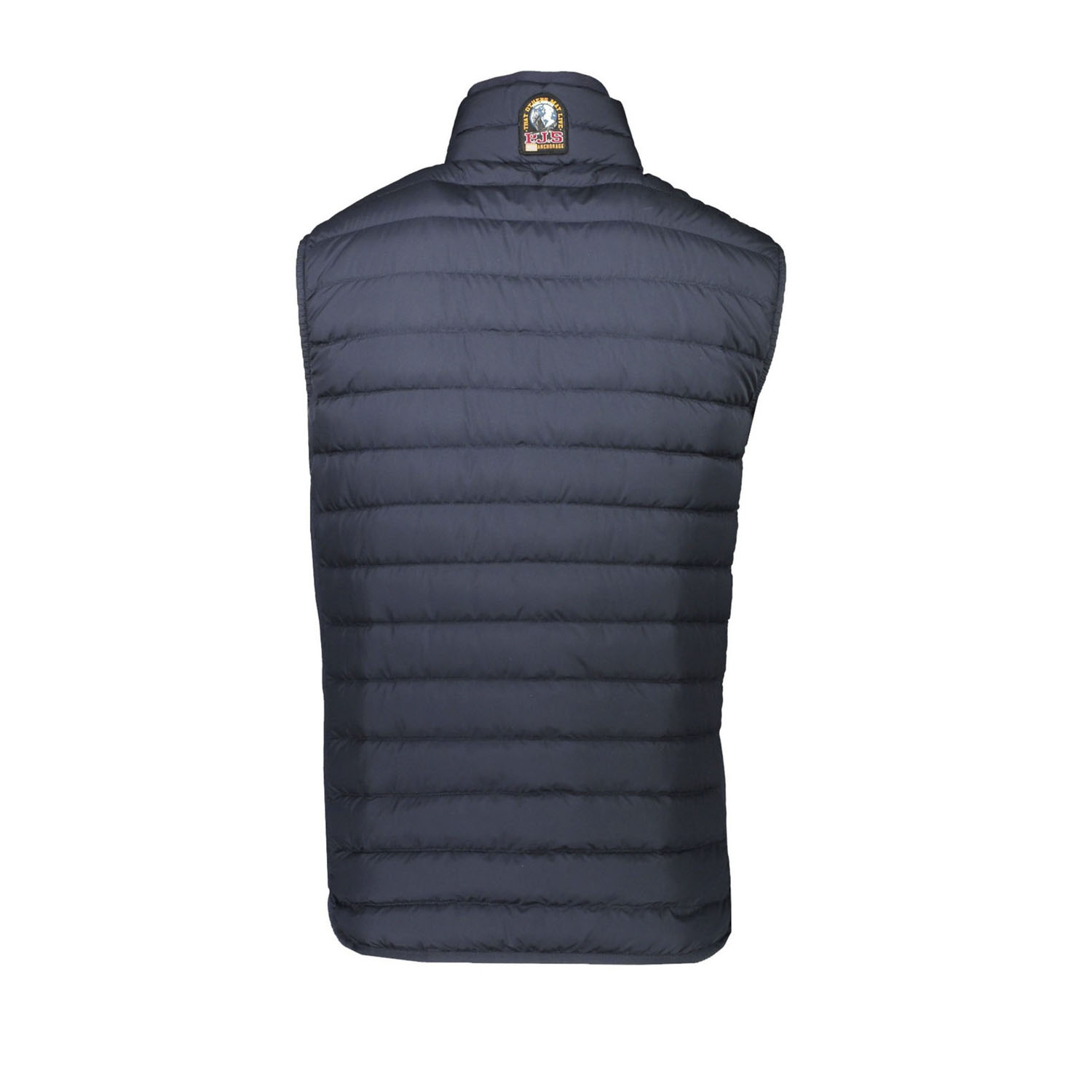 Parajumpers perfect navy achter