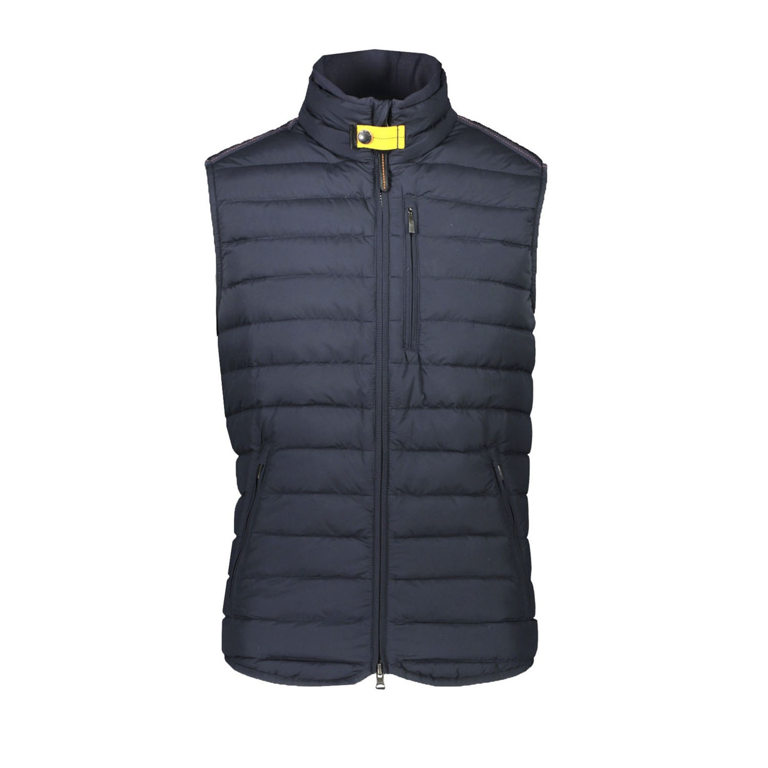 Parajumpers perfect navy